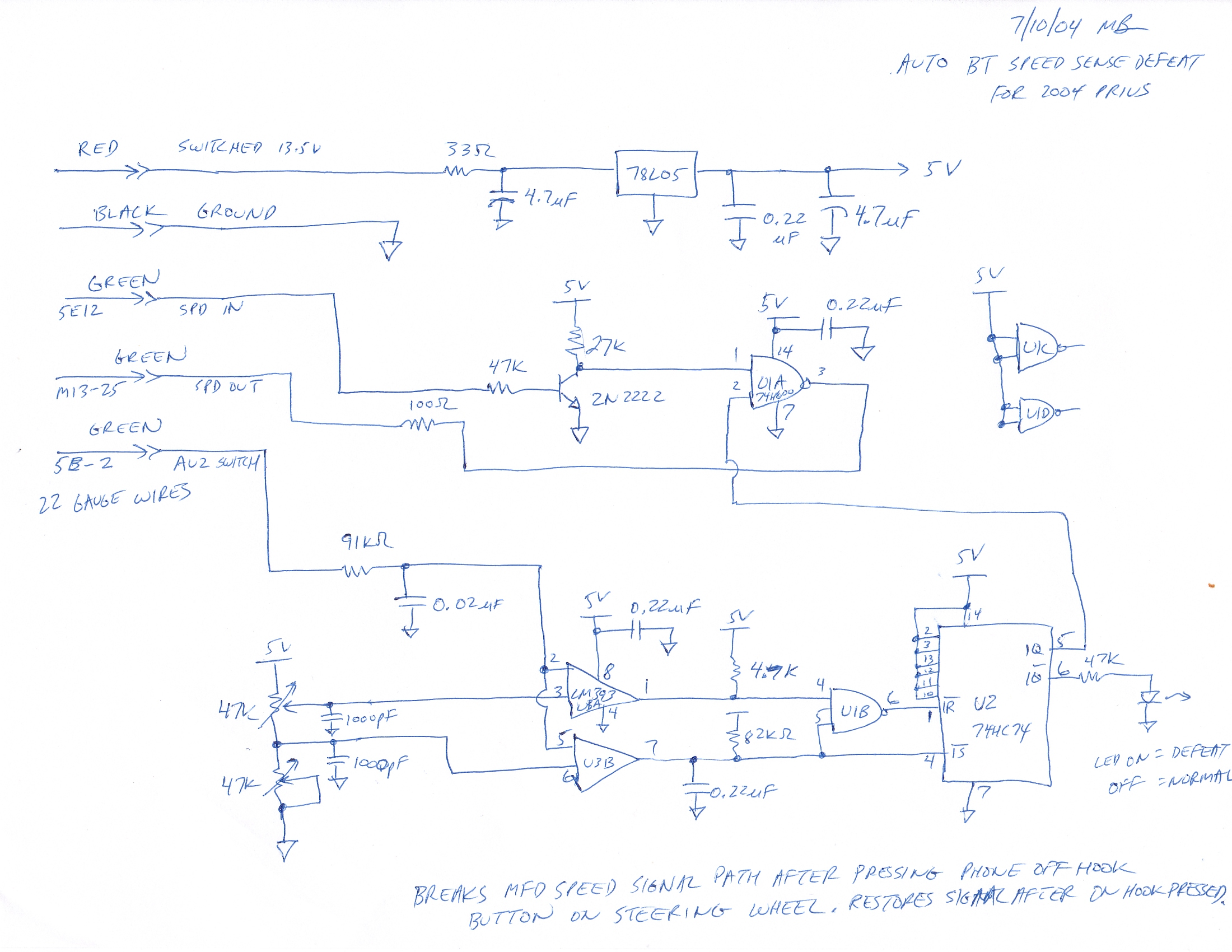 bt_only_schematic index of prius bt versatility wiring diagram at gsmx.co